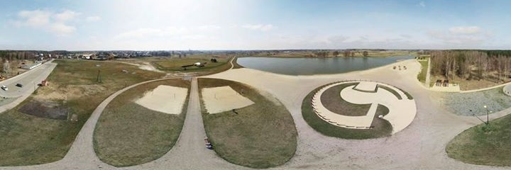 panorama 360 kałuszyn