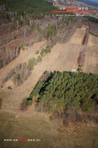 Inwentaryzacja fotogrametryczna terenów zielonych na obszarze powiatu mińskiego (11)