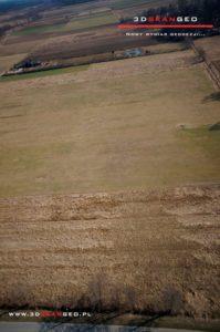 Inwentaryzacja fotogrametryczna terenów zielonych na obszarze powiatu mińskiego (4)