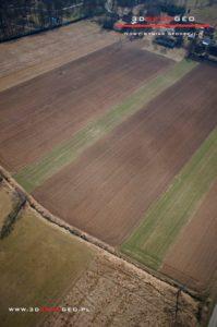 Inwentaryzacja fotogrametryczna terenów zielonych na obszarze powiatu mińskiego (5)