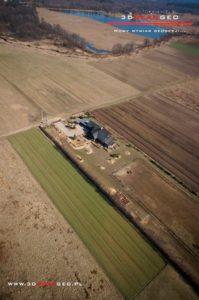 Inwentaryzacja fotogrametryczna terenów zielonych na obszarze powiatu mińskiego (6)