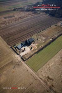 Inwentaryzacja fotogrametryczna terenów zielonych na obszarze powiatu mińskiego (8)