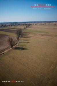 Inwentaryzacja fotogrametryczna terenów zielonych na obszarze powiatu mińskiego (9)