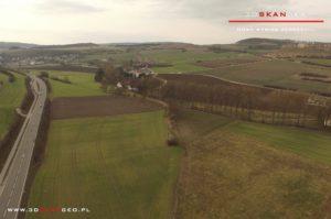 Aerofotografia za granicą (2)