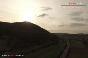 Aerofotografia za granicą (1)