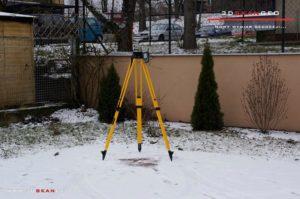 Pomiary statyczne GNSS (1)