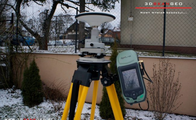 Pomiary statyczne GNSS (3)