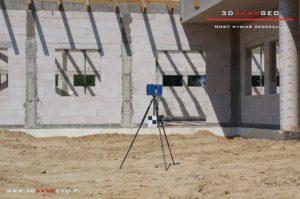 Inwentaryzacja więźby dachowej (4)
