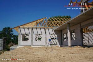 Inwentaryzacja więźby dachowej (5)