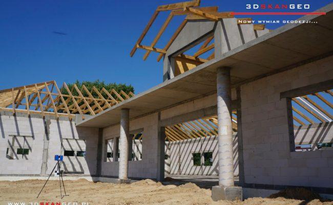 Inwentaryzacja więźby dachowej (6)