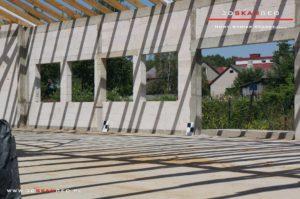Inwentaryzacja więźby dachowej (8)