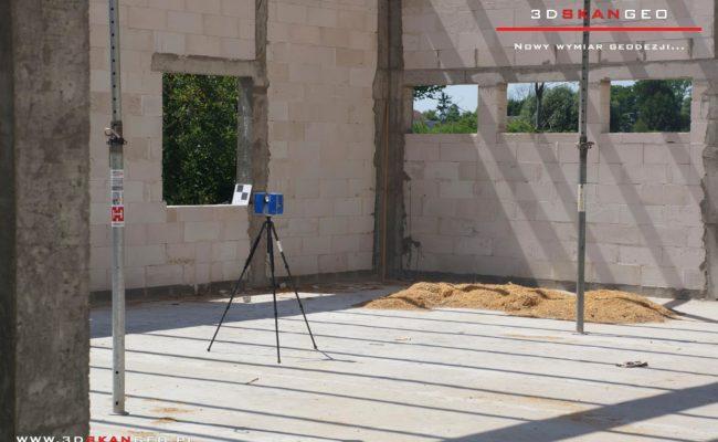 Inwentaryzacja więźby dachowej (9)