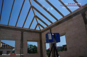 Inwentaryzacja więźby dachowej (10)