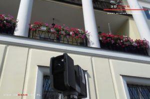 Skanowanie 3D Ambasady Norwegii w Warszawie (4)