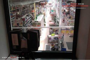 Inwentaryzacja sklepu- skaning laserowy 3D (5)