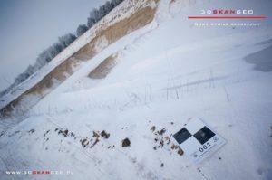 Inwentaryzacja kopalni metodą fotogrametryczną (1)