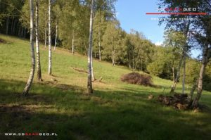 Skanowanie laserowe 3D w polskich górach (5)