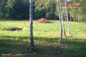 Skanowanie laserowe 3D w polskich górach (4)